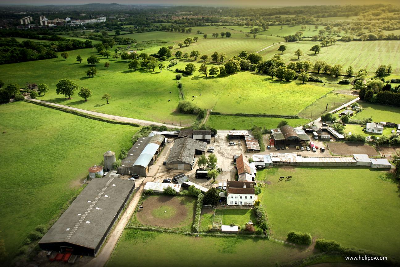 Bury-Farm-03