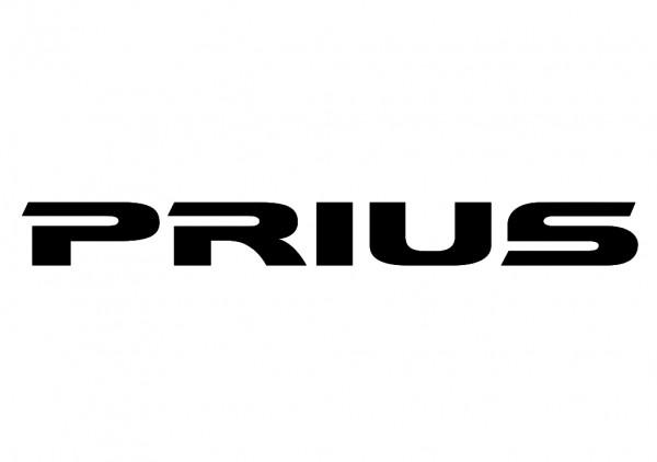 Toyota_Prius_logo