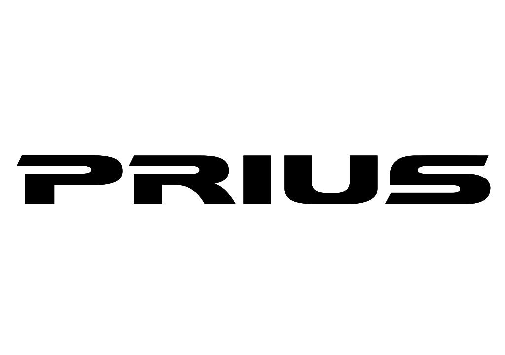 Toyota Prius @ Nurburgring