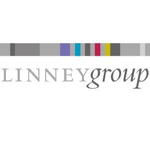 Linney